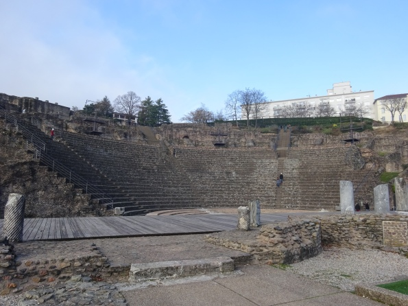 03 Théatre romain (6)