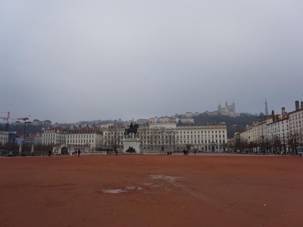 04 Vieux Lyon (1)