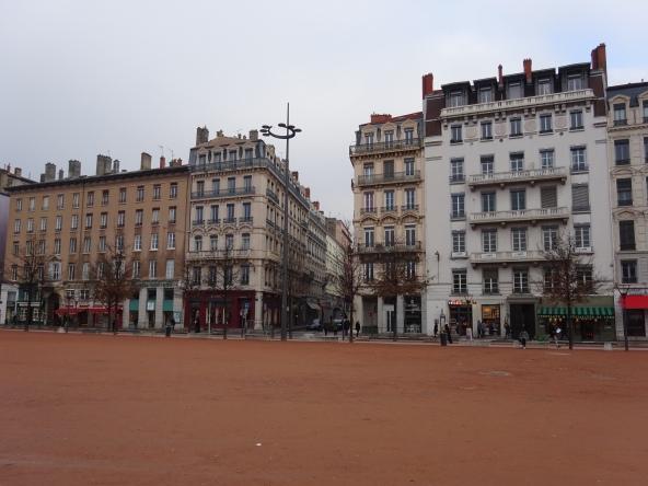 04 Vieux Lyon (2)