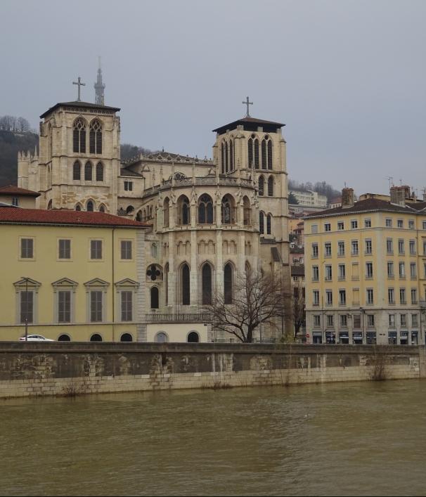 04 Vieux Lyon (6)