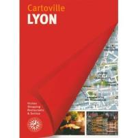 Cartoville-Lyon