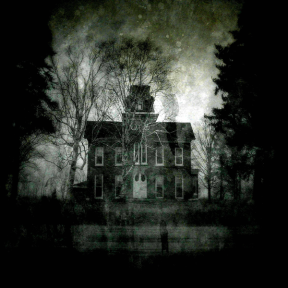 haunted_manor_by_toadsmoothy2