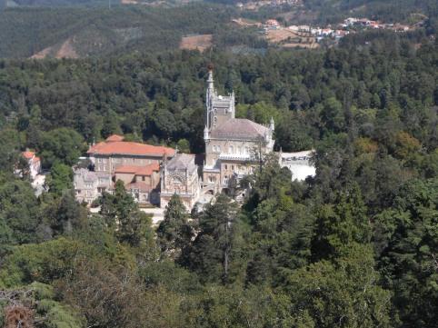 Forêt de Buçaco (20)