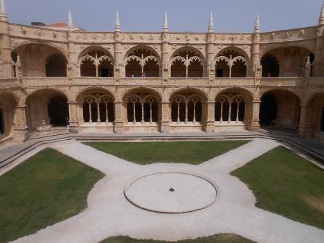 Monastère de Belhem (62)