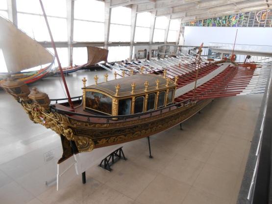 Musée de la marine (29)