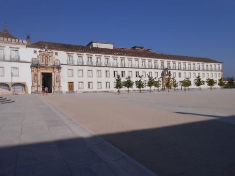 Vieille Université (2)