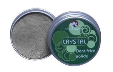 dentifrice-solide-crystal-en-boite-rechargeable.jpg