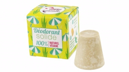 deodorant-solide-au-palmarosa.jpg