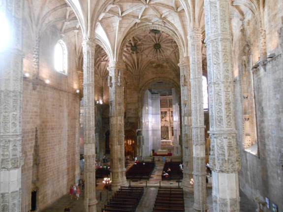 Monastère de Belhem (55)