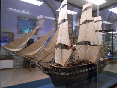 Musée de la marine (11)
