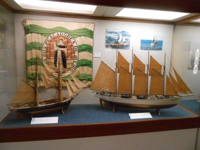 Musée de la marine (14)
