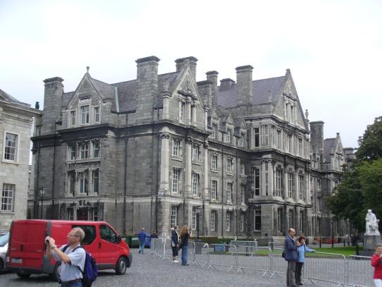 Trinity College (29-08) (4)