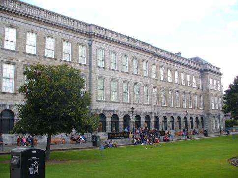 Trinity College (29-08) (9)