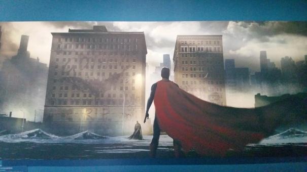 DC Comics (3)