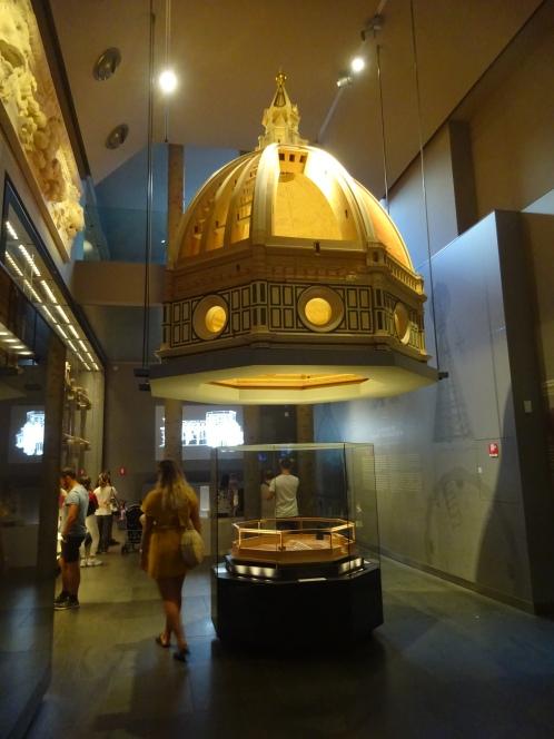 Museo dell'Opera del Duomo (2)