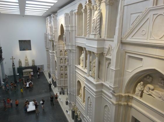 Museo dell'Opera del Duomo (8)